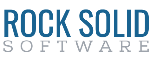 Custom DNN Software/DotNetNuke Development and Implementations - Raleigh, NC | Rock Solid Software