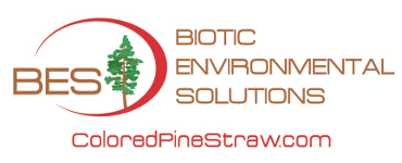 Biotic Environmental Solutions